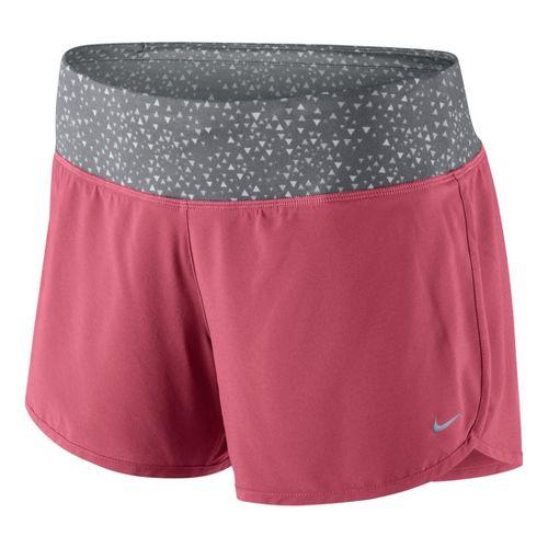 Womens Nike 4
