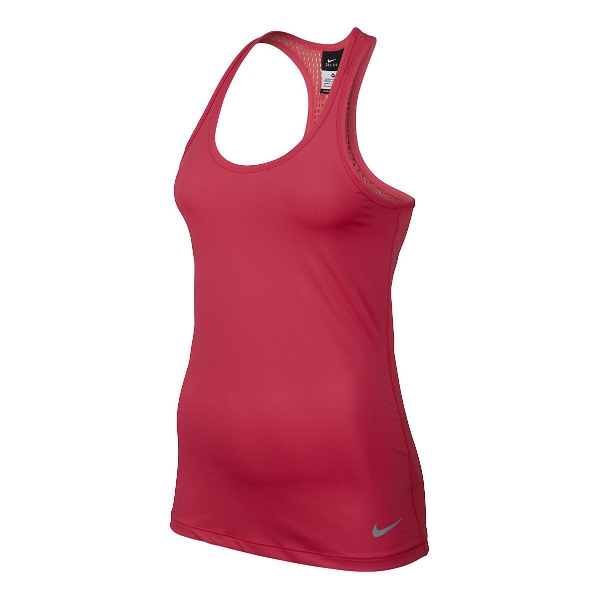 Women's Nike�Pro Hypercool Tank