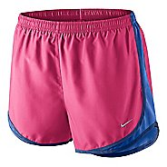 Womens Nike Tempo Lined Shorts