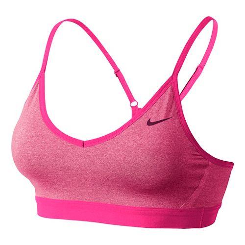 Women's Nike�Pro Indy Bra