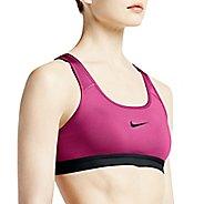 Womens Nike Pro Classic Sports Bra
