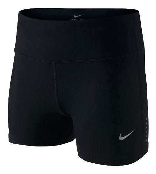 Womens Nike 2.5