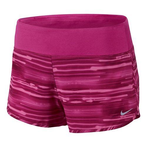 Womens Nike Printed 2