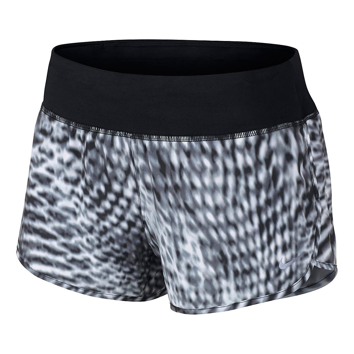 Women's Nike�Printed 2