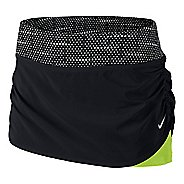 Womens Nike Rival Fitness Skirts
