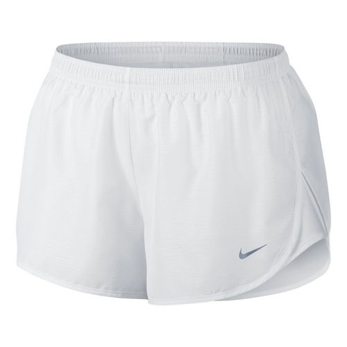 Women's Nike�Modern Embossed Tempo Short