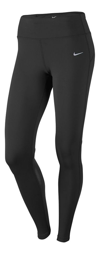 Nike Epic Lux Fitted Tights