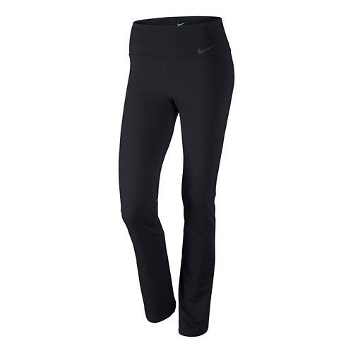 Women's Nike�Legendary Skinny Pant