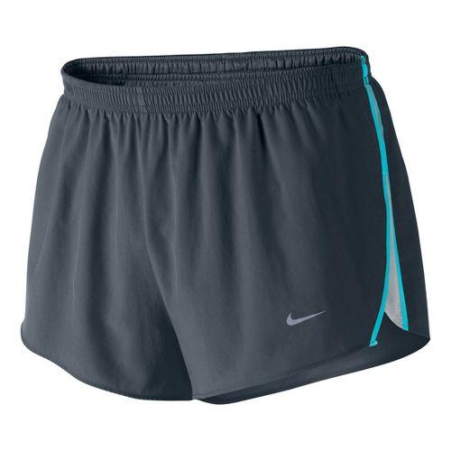 Men's Nike�Fundamental 2