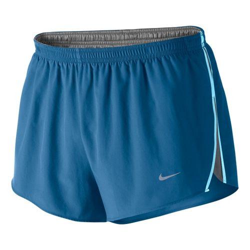 Mens Nike Fundamental 2