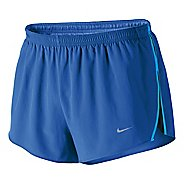 "Mens Nike Fundamental 2"" Split Shorts"