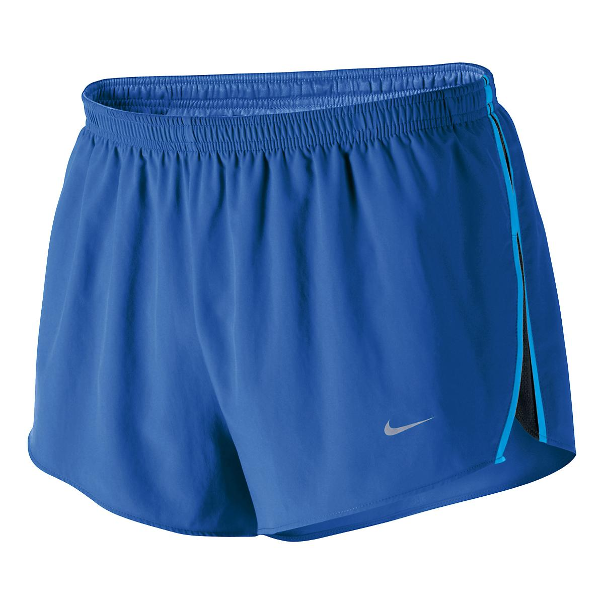 Men's Nike�Fundamental 2