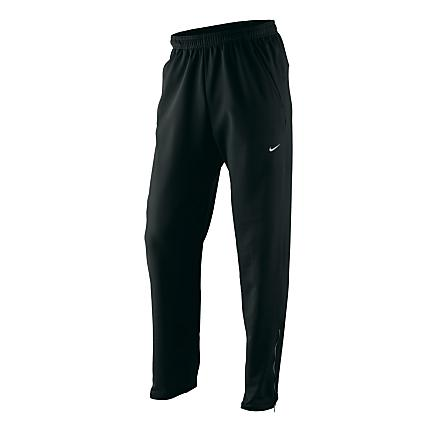 Soft, multi-weather, brushed fabric provides extreme comfort and enhanced INBIKE Men's Winter Fleece Windproof Thermal Pants for Cycling Running Hiking Outdoor Multi Sports by INBIKE.