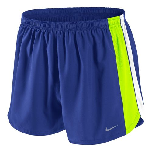 Mens Nike 4