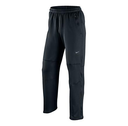 Mens Nike Element Thermal Cold weather Pants