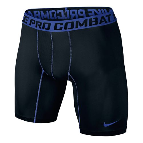 Men's Nike�Core Compression 6