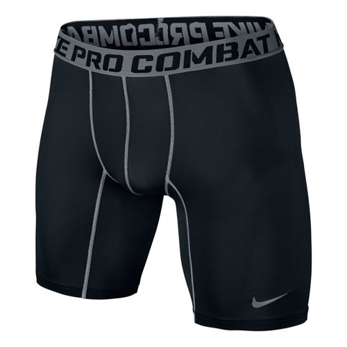 Mens Nike Core Compression 6