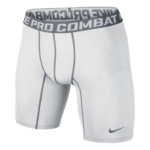 Mens Nike Core Compression 6