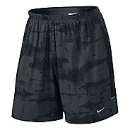 "Mens Nike 7"" SW 2-in-1 Shorts"