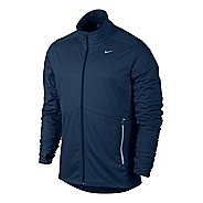 Mens Nike Element Shield Full Zip Jackets