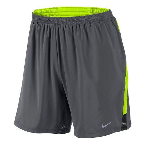 Mens Nike 7