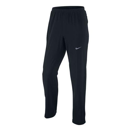 Men's Nike�SW Pant