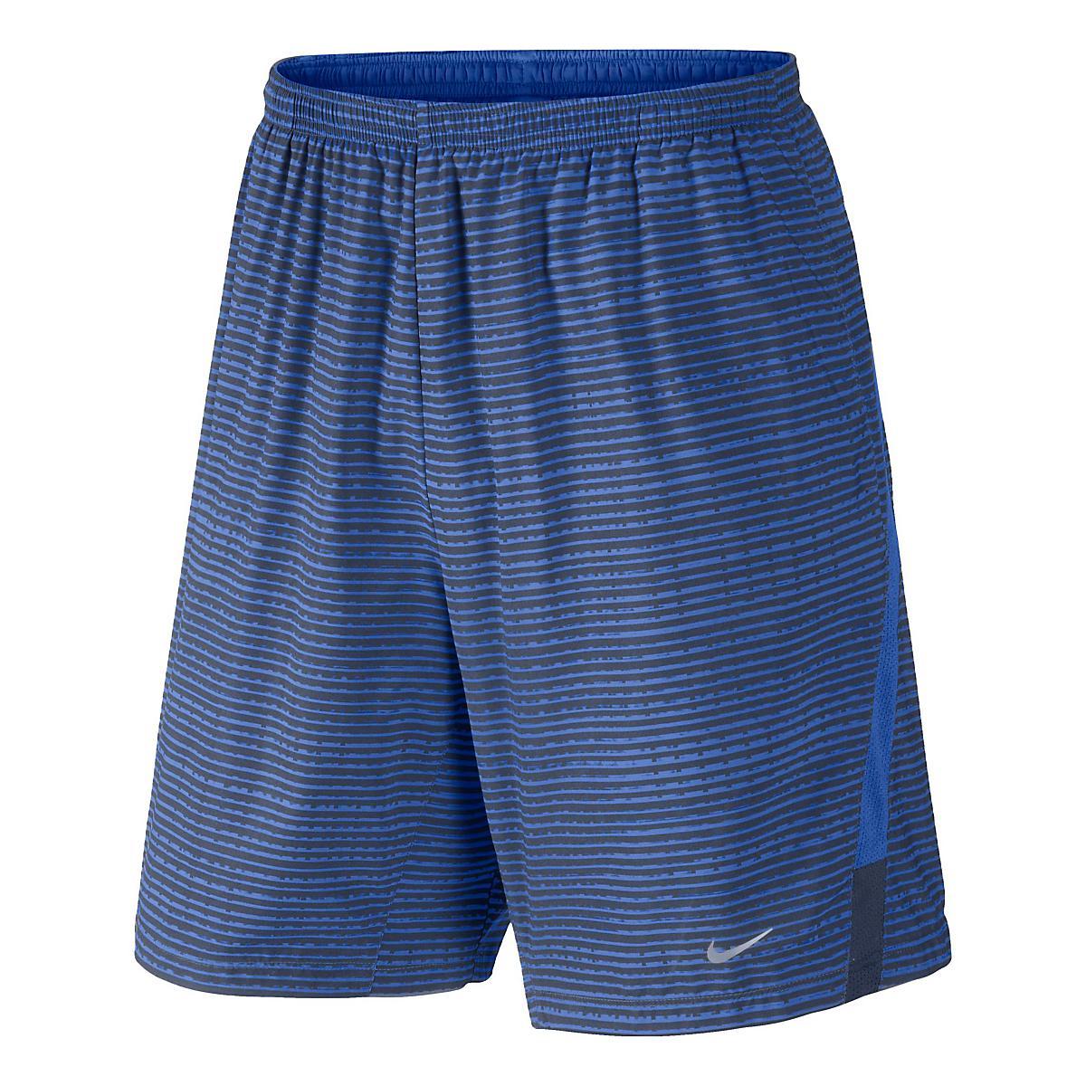 Men's Nike�Printed 9