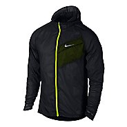 Mens Nike Impossibly Light Running Jackets