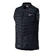 Mens Nike Aeroloft 800 Running Vests