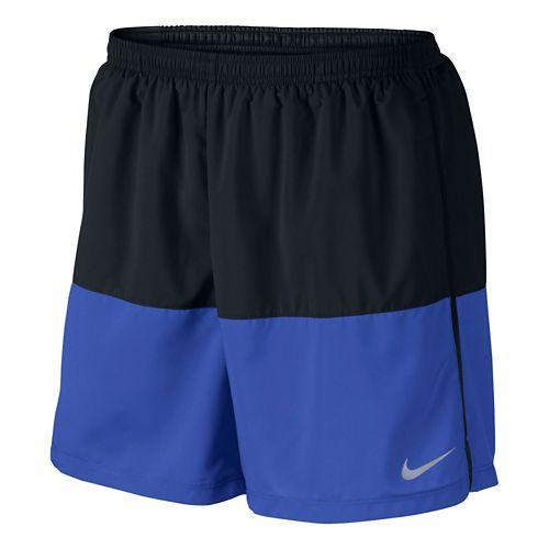 Men's Nike�5