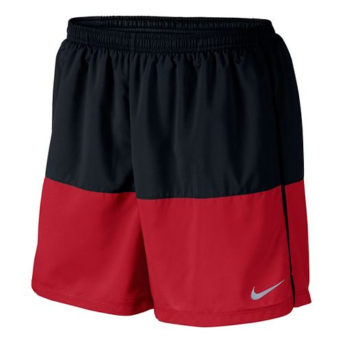 Mens Nike 5
