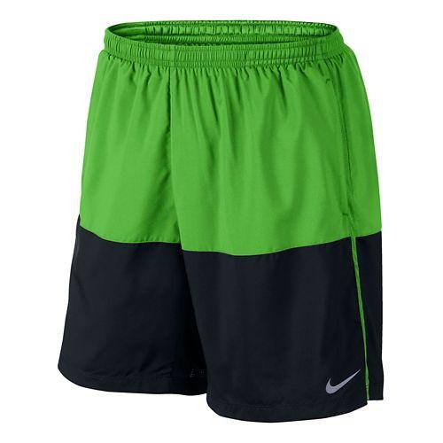 Men's Nike�7