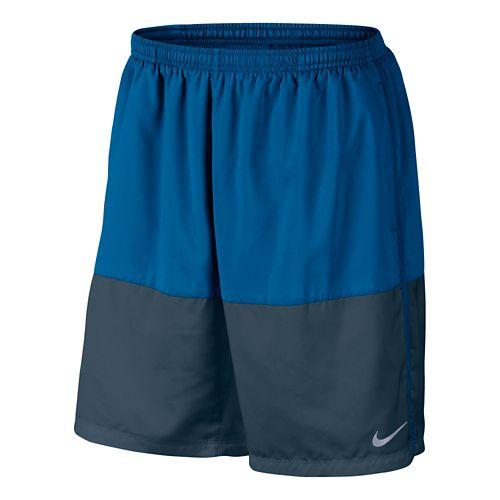 Men's Nike�9