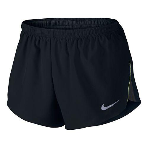 Men's Nike�2