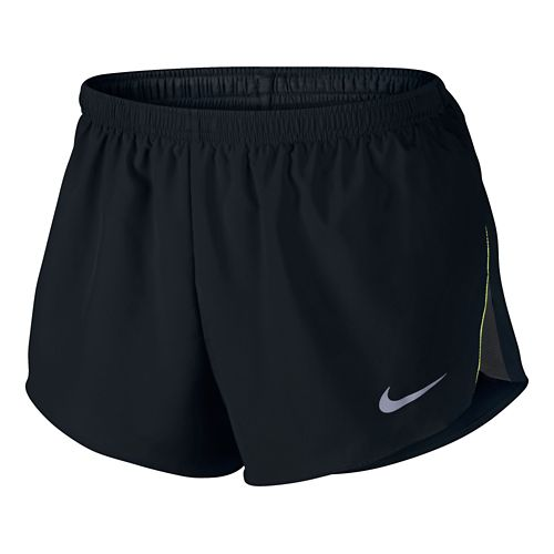 Mens Nike 2