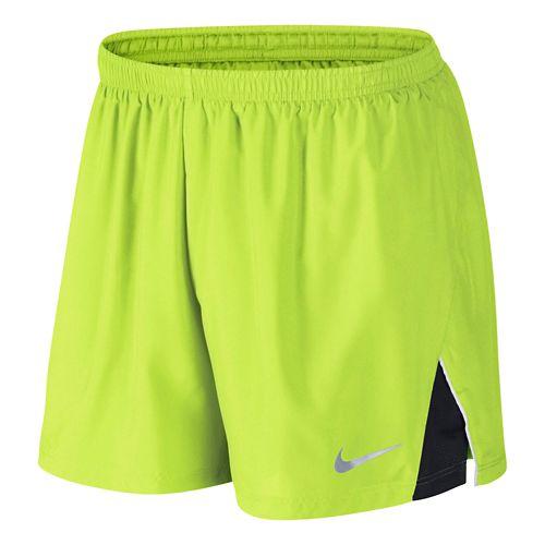 Men's Nike�4