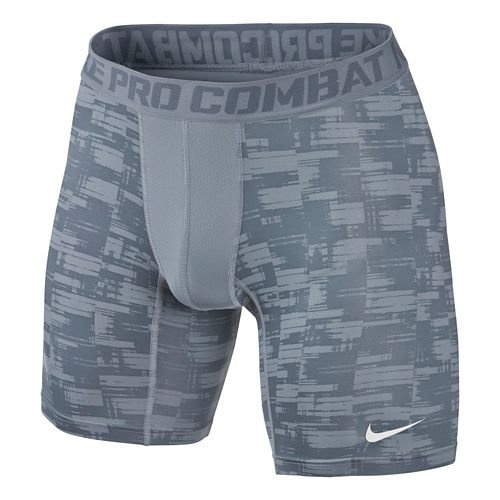 Mens Nike Core Comp Digital Rush 6