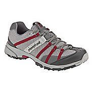 Mens Montrail Mountain Masochist II Trail Running Shoe