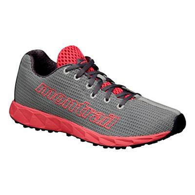 Womens Montrail Rogue Fly Trail Running Shoe