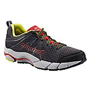 Womens Montrail FluidFeel II Trail Running Shoe