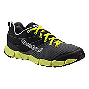 Mens Montrail FluidFlex II Trail Running Shoe