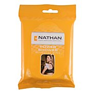 Nathan Power Shower Body Wipes Skin Care