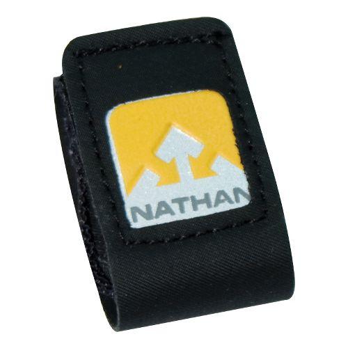 Nathan�Sensor Pocket