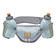 Nathan Speed 2 Energy Belt Hydration