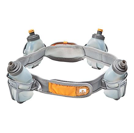 Nathan Speed 4R Energy Belt Hydration