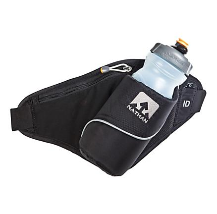 Nathan Triangle Hydration Pack Hydration