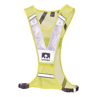 Nathan Photon L.E.D. Vest Safety