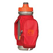 Nathan QuickDraw Plus 22 ounce Hydration