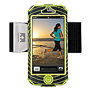 Nathan Sonic Boom Armband iPhone 5 Holders