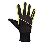 Mens Nathan SpeedShift Gloves Handwear